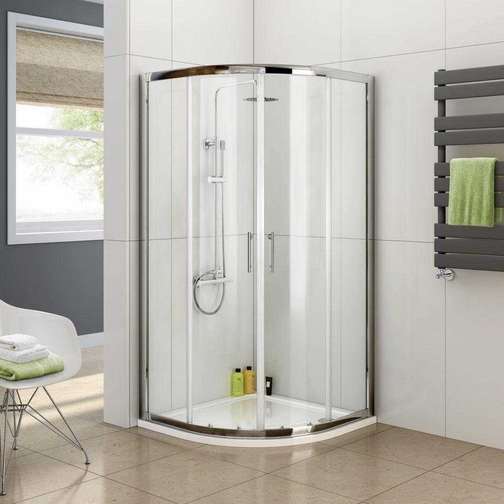 Two Panel Sliding Shower Bath Screen Karakteristike Tu Kabina Tu Aquamax